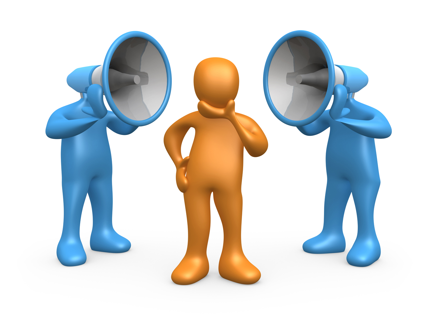 hearing voices groups come to nyc conference call clipart free Teleconference Clip Art