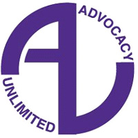 Advocacy Unlimited, Inc.
