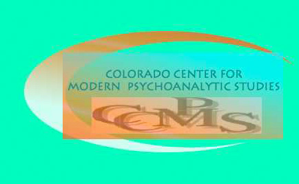 Colorado Center for Modern Psychoanalytic Studies