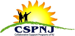 Collaborative Support Programs of NJ, Inc.