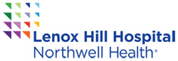 Lenox Hill Hospital, Northwell Health