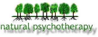 Natural Psychotherapy International