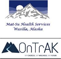Mat-Su Health Services