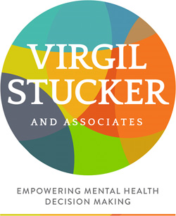 Virgil Stucker and Associates, LLC.