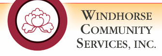 Windhorse Community Services
