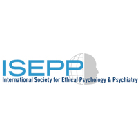 International Society for Ethical Psychology and Psychiatry (ISEPP)