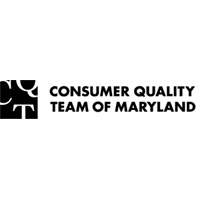 Consumer Quality Team of Maryland