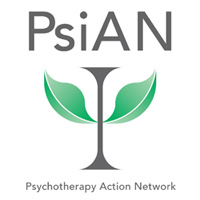 Psychotherapy Action Network