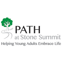 PATH at Stone Summit